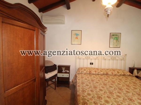 Villa in affitto, Forte Dei Marmi - Centrale -  34