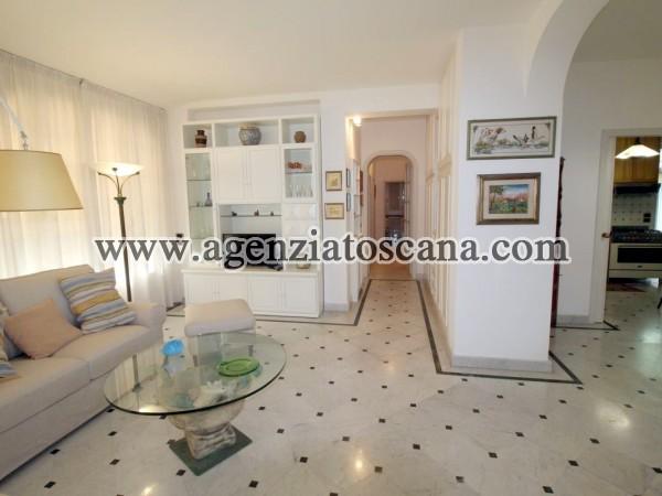 Villa in affitto, Forte Dei Marmi - Centrale -  9
