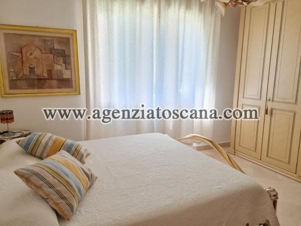 Villa in affitto, Forte Dei Marmi - Centrale -  26