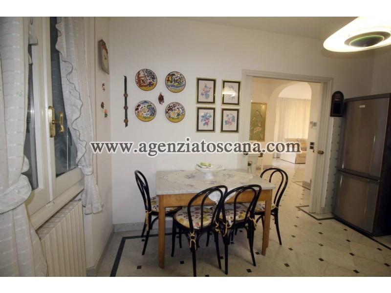 Villa in affitto, Forte Dei Marmi - Centrale -  16