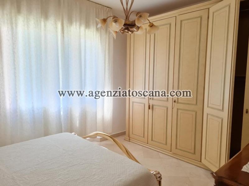 Villa in affitto, Forte Dei Marmi - Centrale -  29