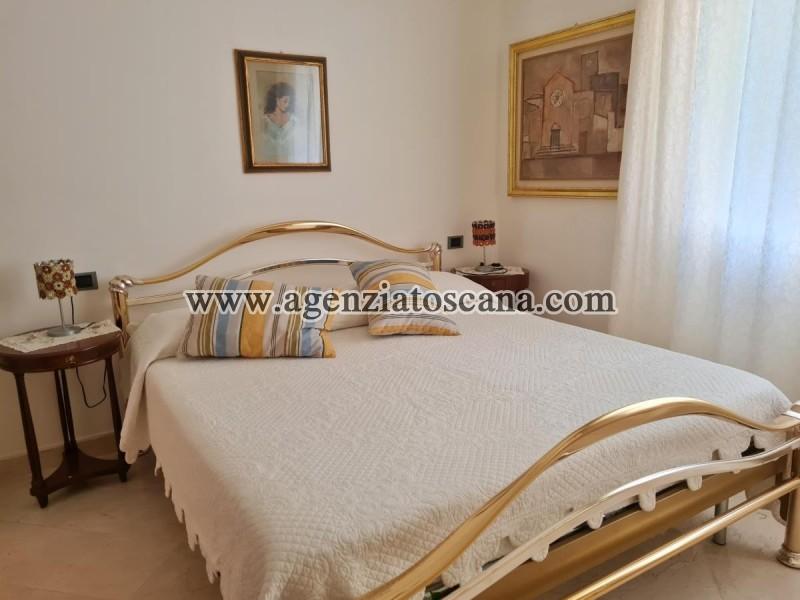 Villa in affitto, Forte Dei Marmi - Centrale -  28
