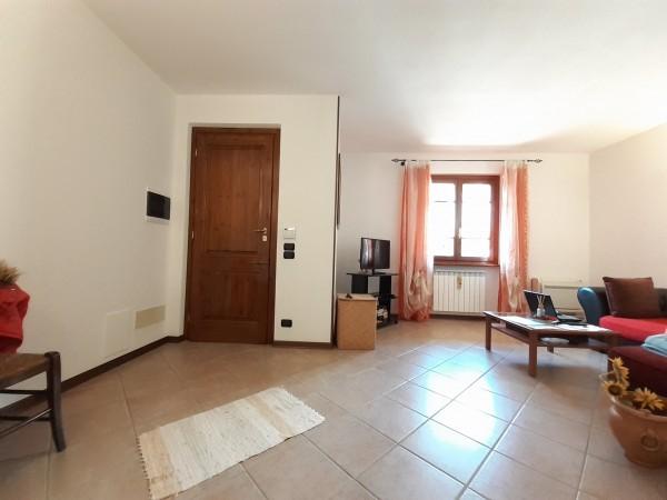 Villa Bifamiliare in vendita, Massarosa, Stiava