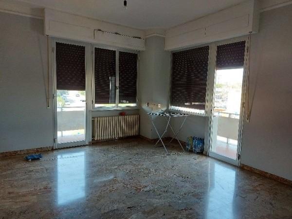 Riferimento EC1071 - Appartamento in Vendita a Empoli