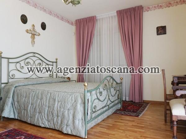 Villa Con Piscina in affitto, Forte Dei Marmi - Vittoria Apuana -  32