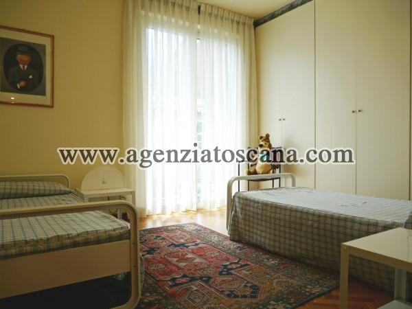 Villa Con Piscina in affitto, Forte Dei Marmi - Vittoria Apuana -  28