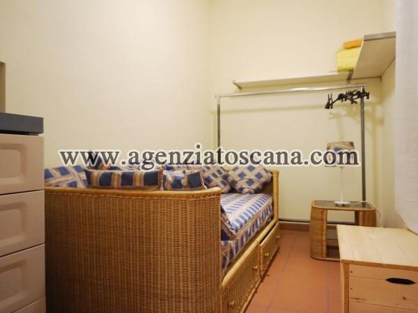 Villa Con Piscina in affitto, Forte Dei Marmi - Vittoria Apuana -  34