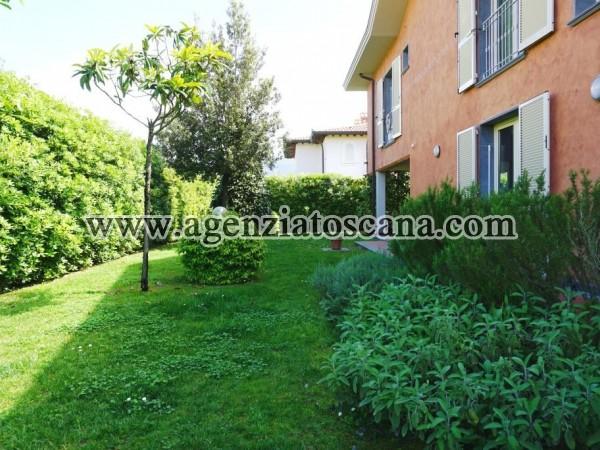 Villa Con Piscina in affitto, Forte Dei Marmi - Vittoria Apuana -  8