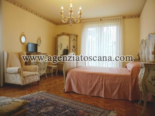 Villa Con Piscina in affitto, Forte Dei Marmi - Vittoria Apuana -  27
