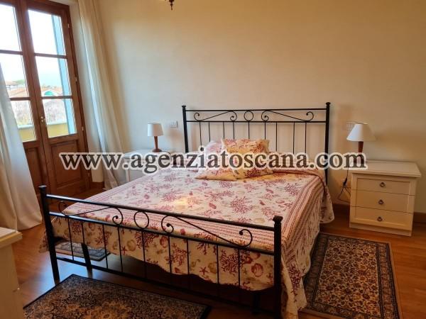 Villa Con Piscina in affitto, Forte Dei Marmi - Vittoria Apuana -  19