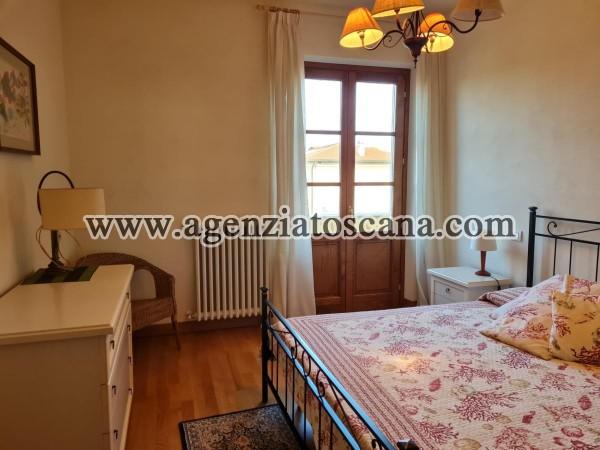 Villa Con Piscina in affitto, Forte Dei Marmi - Vittoria Apuana -  18