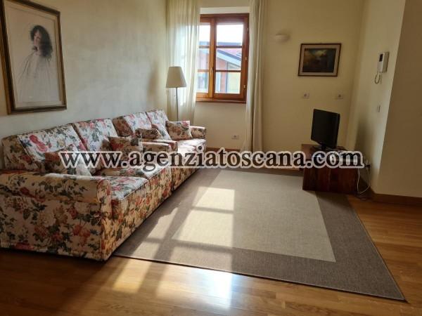 Villa Con Piscina in affitto, Forte Dei Marmi - Vittoria Apuana -  17