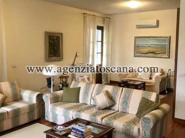 Villa Con Piscina in affitto, Forte Dei Marmi - Vittoria Apuana -  10