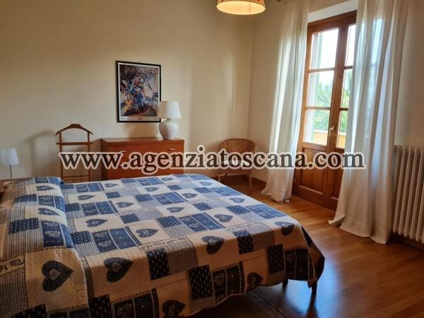 Villa Con Piscina in affitto, Forte Dei Marmi - Vittoria Apuana -  22