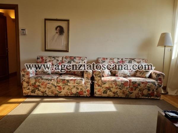 Villa Con Piscina in affitto, Forte Dei Marmi - Vittoria Apuana -  16