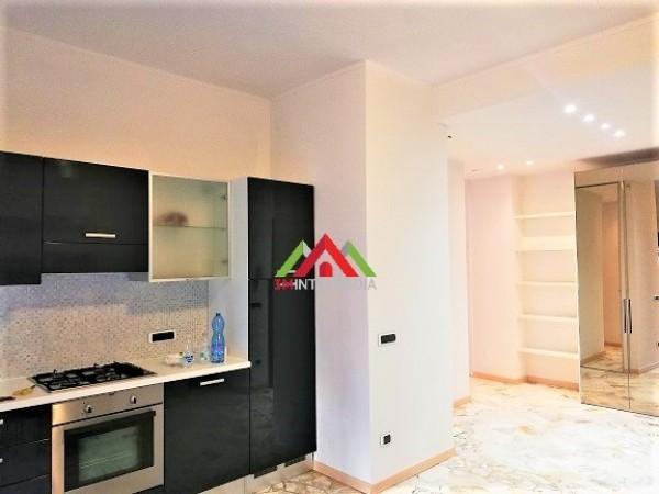 Riferimento 590AL - Appartamento in Vendita a Alessandria