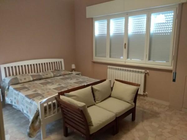 Riferimento SA014 - villa in Affitto in Pietrasanta - Marina Di Pietrasanta