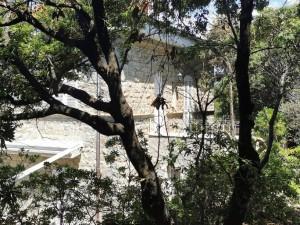 Appartamento in vendita a Rosignano Marittimo (Castiglioncello)