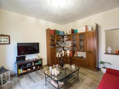 Appartamento In Vendita, Pontedera - Romito - Riferimento: 679-foto7
