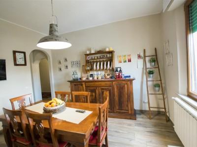 Appartamento In Vendita, Pontedera - Romito - Riferimento: 679-foto3