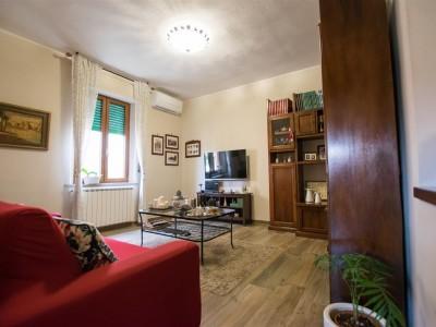Appartamento In Vendita, Pontedera - Romito - Riferimento: 679-foto6