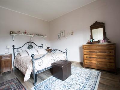 Appartamento In Vendita, Pontedera - Romito - Riferimento: 679-foto13