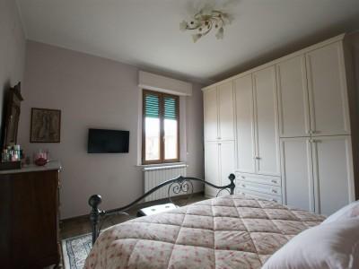 Appartamento In Vendita, Pontedera - Romito - Riferimento: 679-foto14