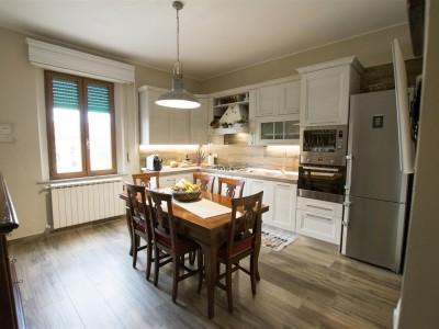 Appartamento In Vendita, Pontedera - Romito - Riferimento: 679-foto1