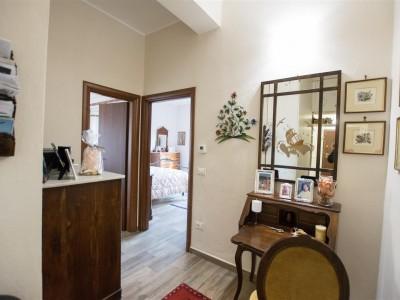 Appartamento In Vendita, Pontedera - Romito - Riferimento: 679-foto10
