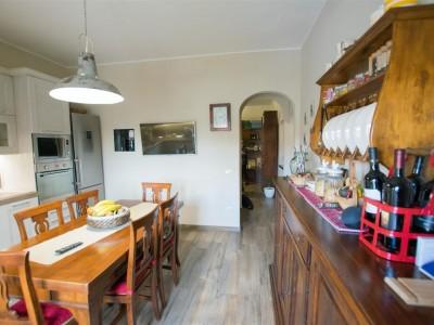 Appartamento In Vendita, Pontedera - Romito - Riferimento: 679-foto4