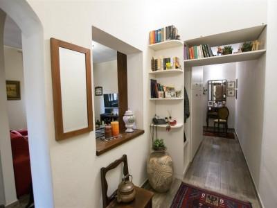Appartamento In Vendita, Pontedera - Romito - Riferimento: 679-foto8