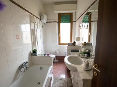 Appartamento In Vendita, Pontedera - Romito - Riferimento: 679-foto11