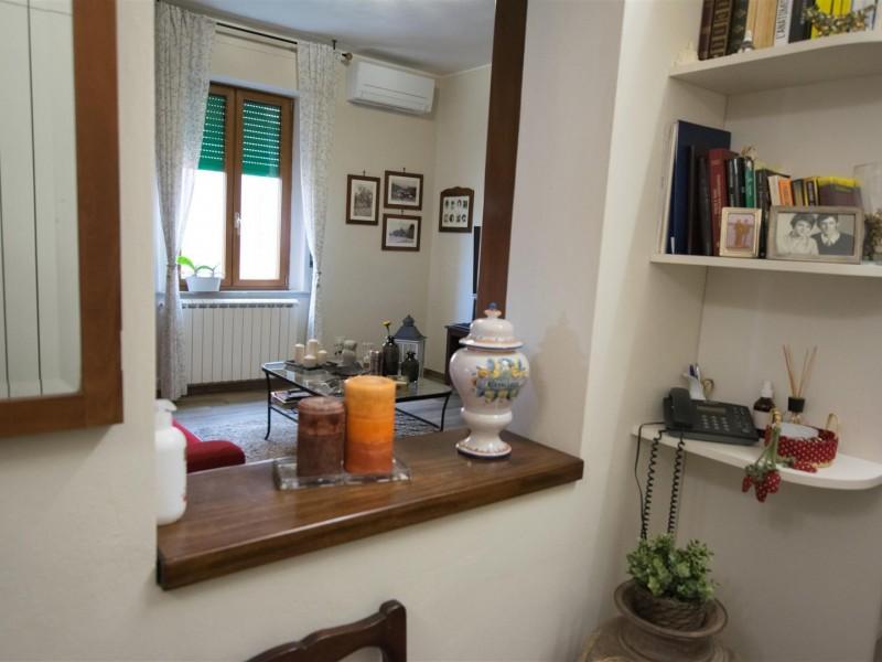 Appartamento In Vendita, Pontedera - Romito - Riferimento: 679