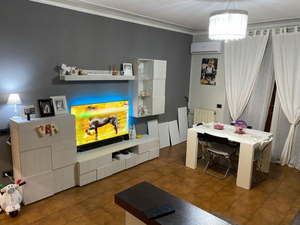 Appartamento in vendita, Viareggio, Torre del lago