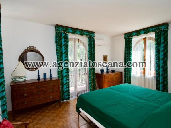 Villa in affitto, Forte Dei Marmi - Roma Imperiale -  38