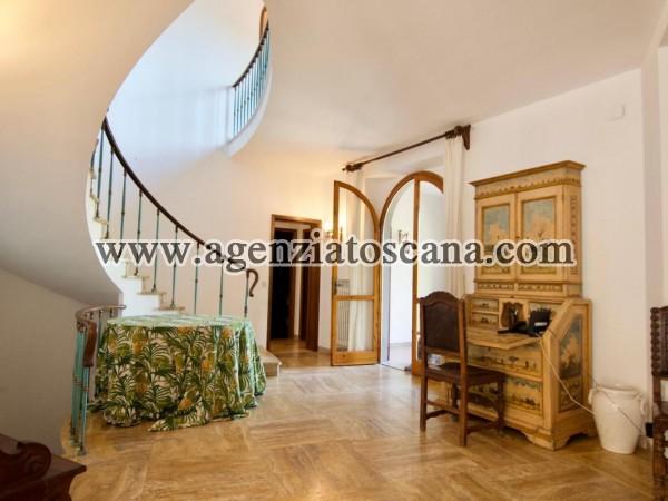 Villa in affitto, Forte Dei Marmi - Roma Imperiale -  19