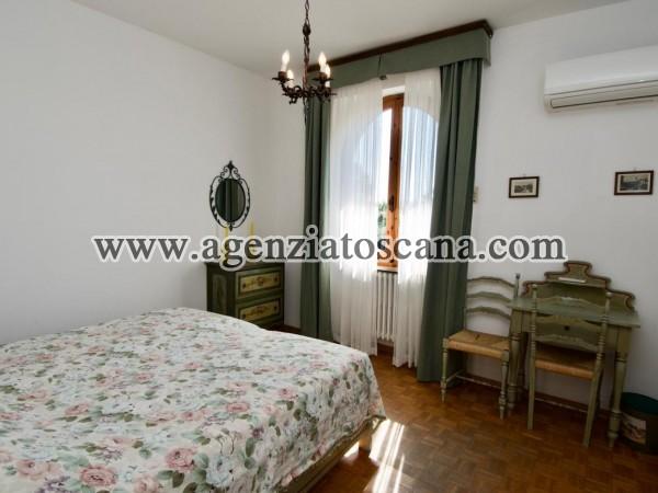 Villa in affitto, Forte Dei Marmi - Roma Imperiale -  37