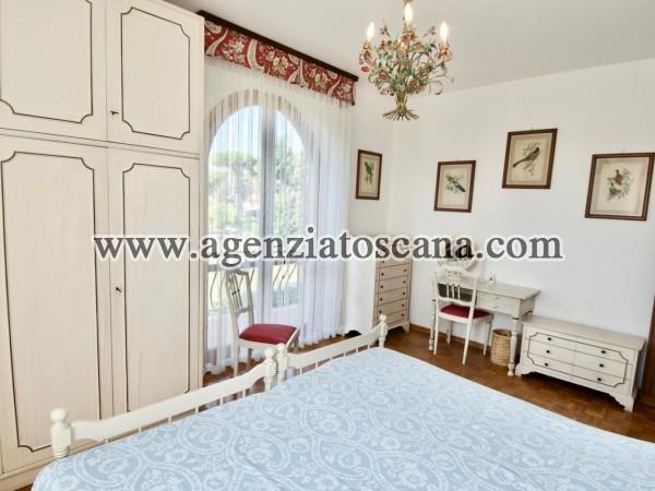 Villa in affitto, Forte Dei Marmi - Roma Imperiale -  43