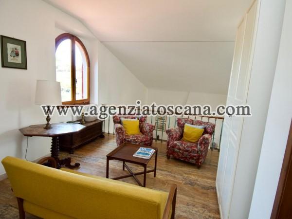 Villa in affitto, Forte Dei Marmi - Roma Imperiale -  41
