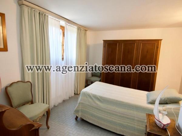 Villa in affitto, Forte Dei Marmi - Roma Imperiale -  40