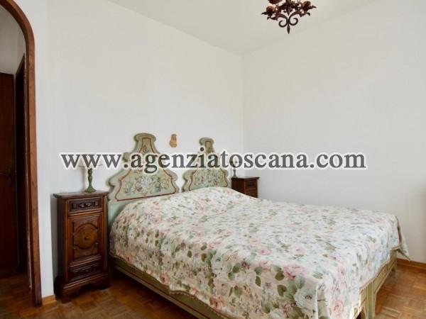 Villa in affitto, Forte Dei Marmi - Roma Imperiale -  33