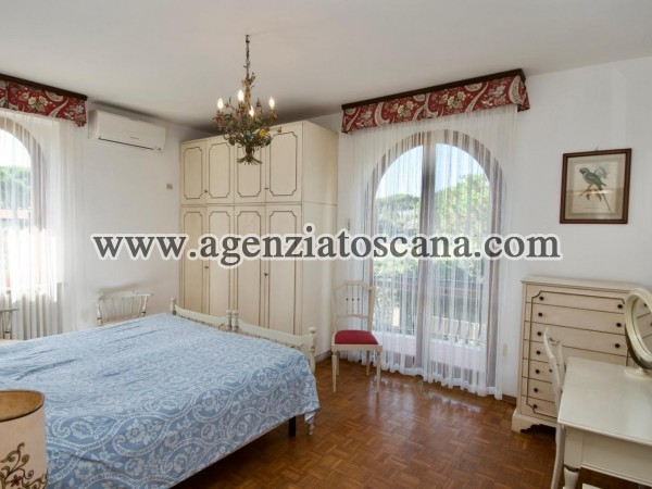 Villa in affitto, Forte Dei Marmi - Roma Imperiale -  36