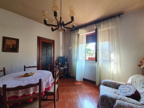 Riferimento 2L2547 - Villetta A Schiera in Vendita a Torre Del Lago Puccini