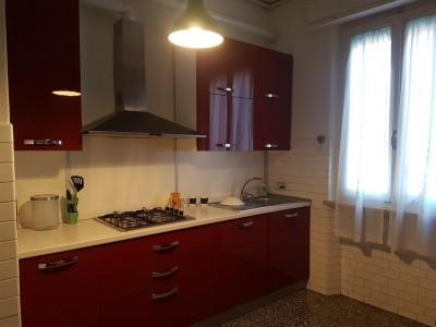 Appartamento In Vendita, Pontedera - Riferimento: 686-foto6