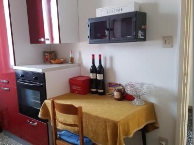 Appartamento In Vendita, Pontedera - Riferimento: 686-foto11