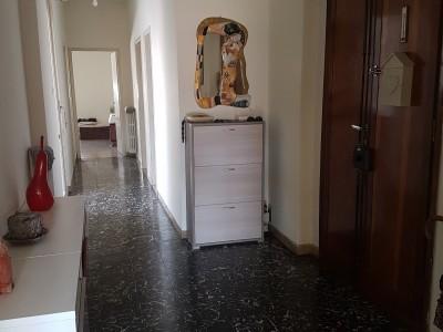Appartamento In Vendita, Pontedera - Riferimento: 686-foto1