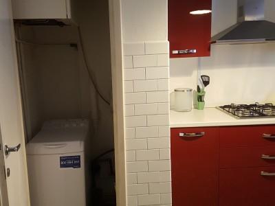 Appartamento In Vendita, Pontedera - Riferimento: 686-foto7