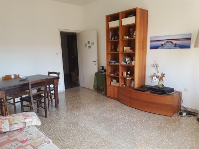 Appartamento In Vendita, Pontedera - Riferimento: 686-foto10