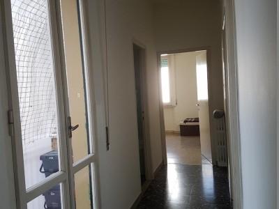 Appartamento In Vendita, Pontedera - Riferimento: 686-foto14