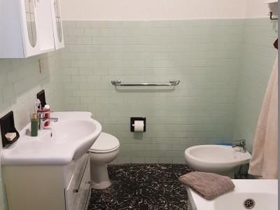 Appartamento In Vendita, Pontedera - Riferimento: 686-foto15